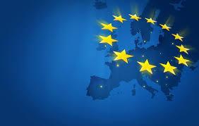 Ευρωπαϊκά κλιπς