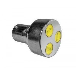 Λαμπάκια LED 24V