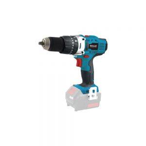 Εργαλεία σόλο 18V(χωρίς μπαταρία και φορτιστη)