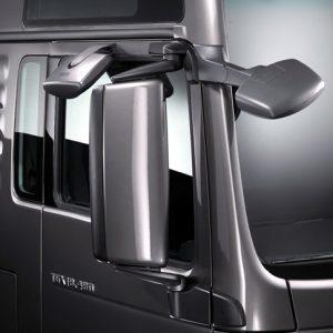 Kαθρέπτες φορτηγού
